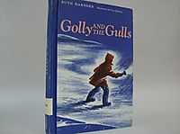 Golly and the Gulls