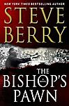 The Bishop's Pawn - Signed / Autographed Copy