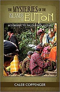 The Mysteries of the Islands of Buton