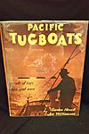 Pacific Tugboats