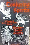 Conjuring Spirits: A manual of Goetic and Enochian Sorcery