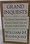 Grand Inquests